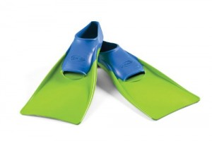 FINIS Jr Floating Fins